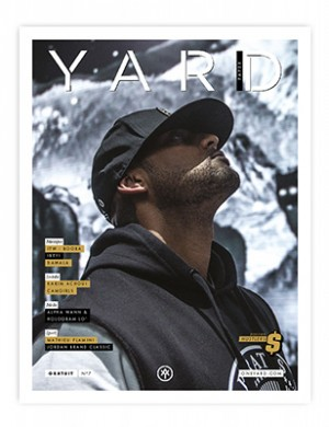 YARDPAPER6_Shop12