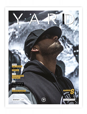 YARDPAPER6_Shop12