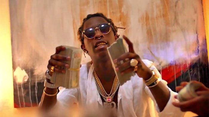 Young-Thug-Money-2