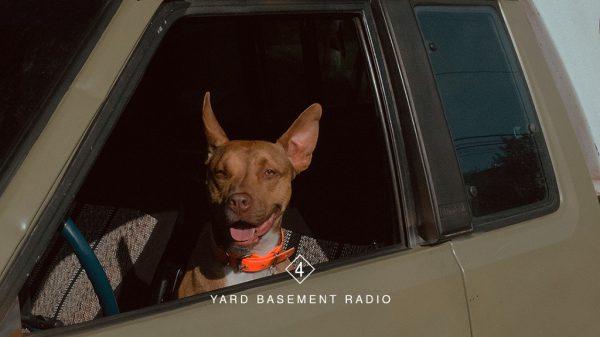 yard-basement-radio-4bis_1024