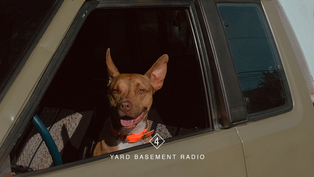 yard-basement-radio-4bis_1024