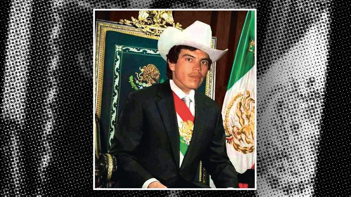Chalino-Sanchez