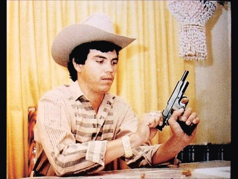 Chalino-Sanchez-YARD-7