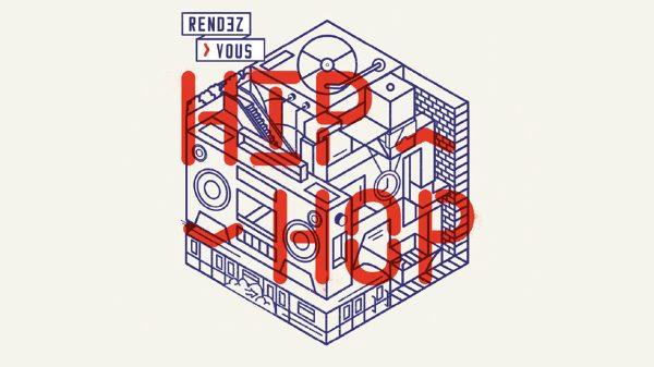 RDV-Hip-Hop-Paris_Affiche