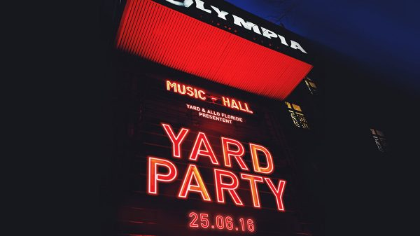 YardParyOlympia