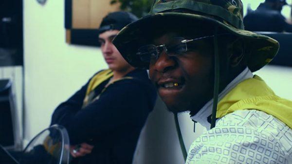 pso-thug-soigne-la-finition-videoclip-649