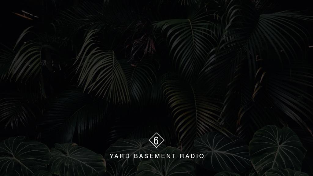 yard-headerb2_1024