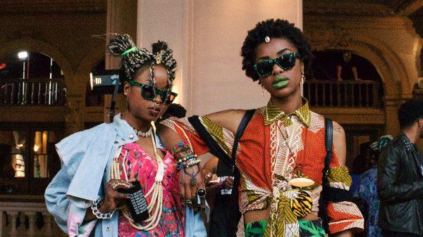 Afropunk-YARD-Stencia-Yambogaza