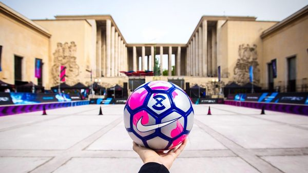 Palais-of-Speed-Nike-Football-X-HLenie