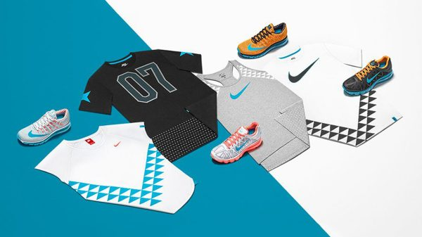 nike-n7-2016-summer-collection-1