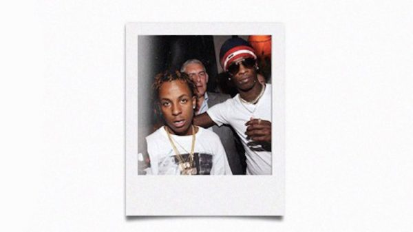 rich-the-kid-young-thug-Ran-It-Up