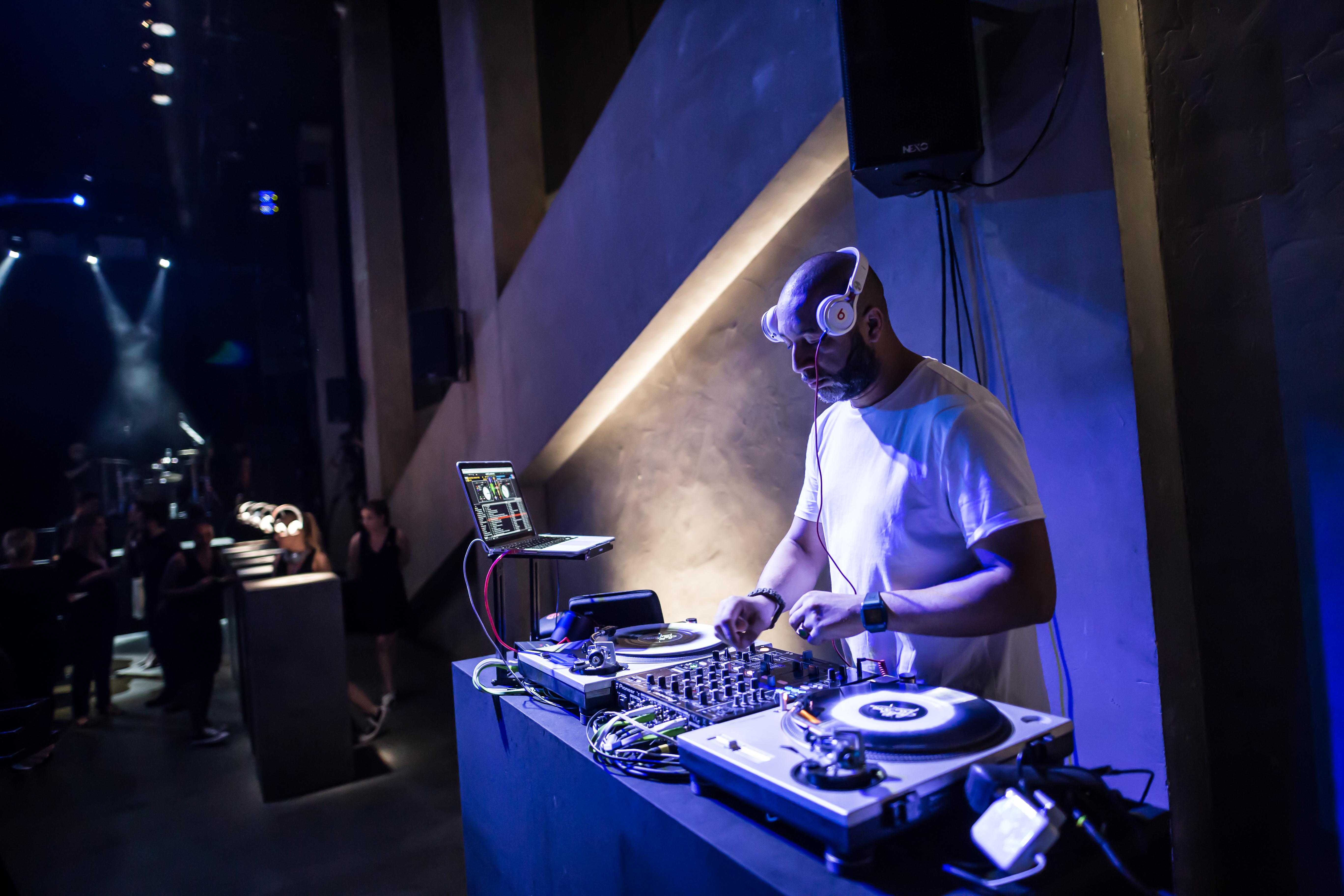 beats.sound symposium.23.06.2016-93.full resolution