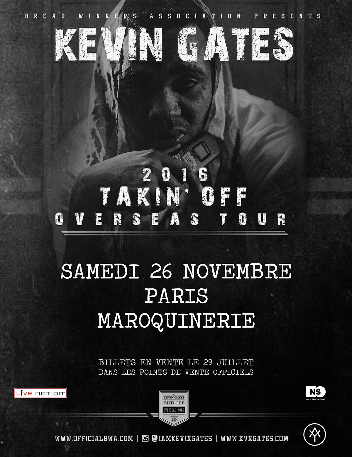 KEVIN-GATES_Paris_Nov26