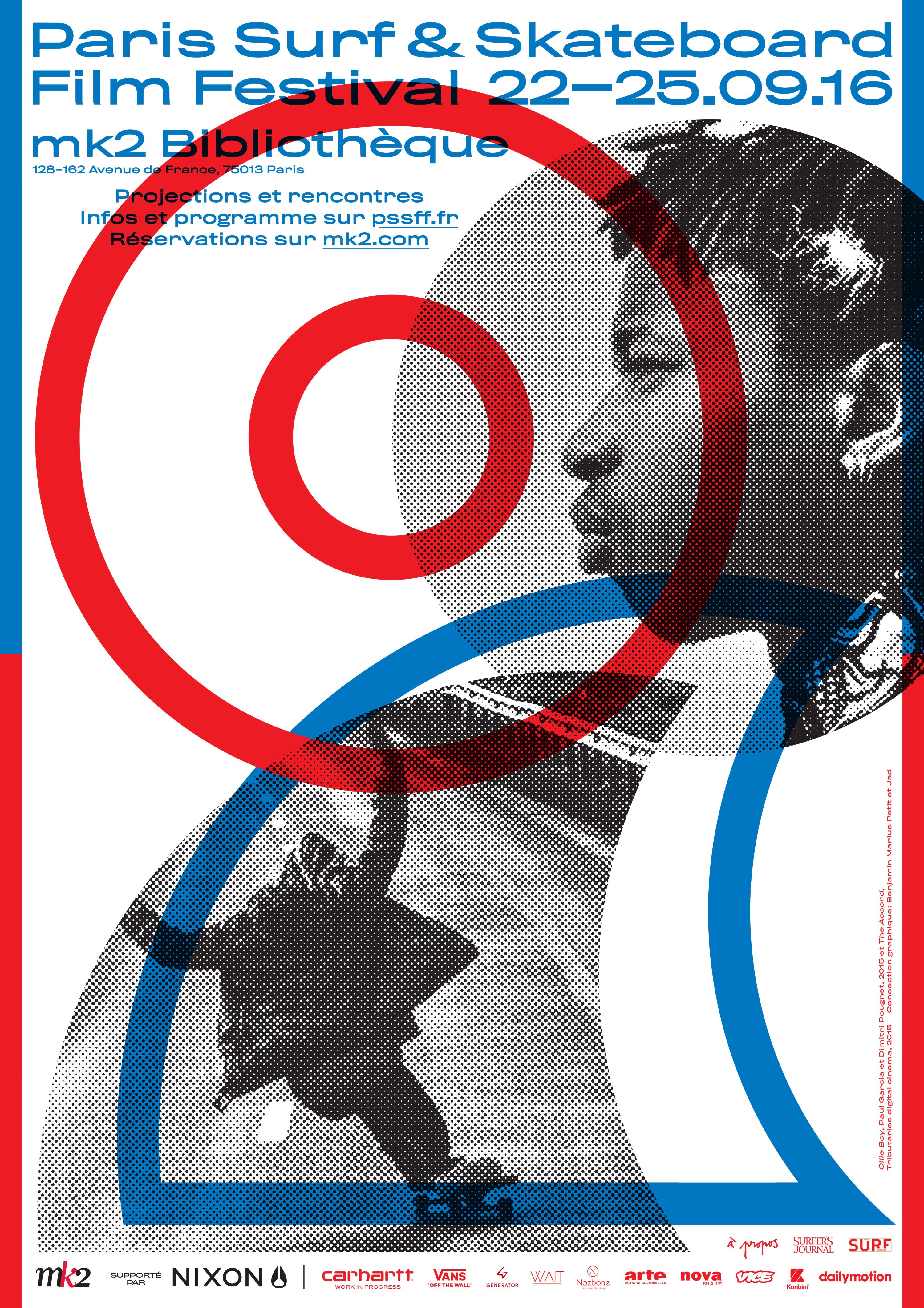 pssff-poster-a1-d2-1