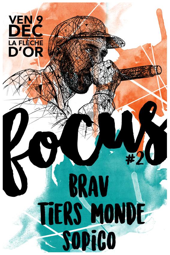 focus2rvb-bd-v2