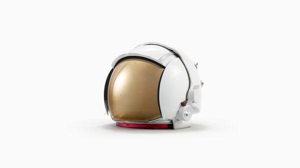 helmet_threequarter_visor_ink_version-1920x1536