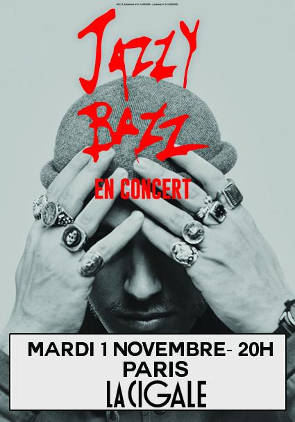 la-cigale-affiche-jazzy-bazz-70x100