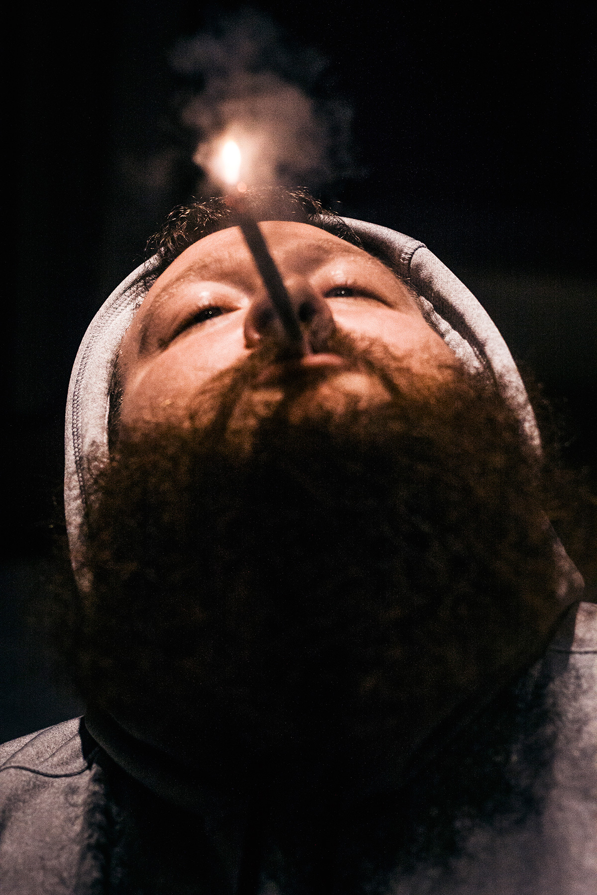 action-bronson-yard-booxsfilm-3