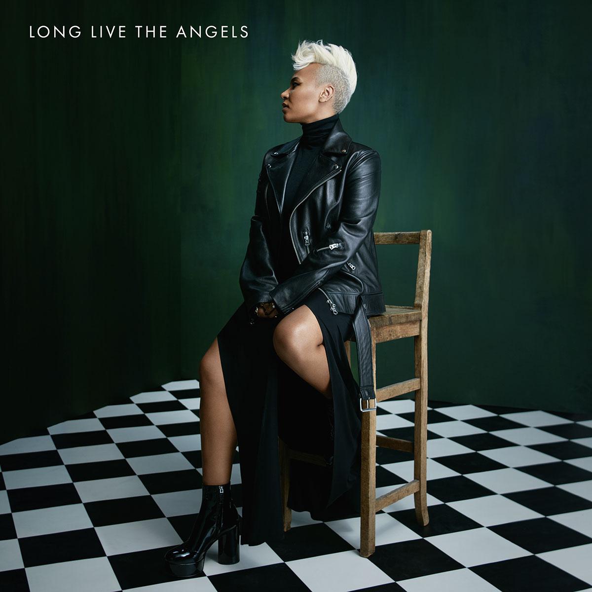 emeli_sande-long-live-the-angels
