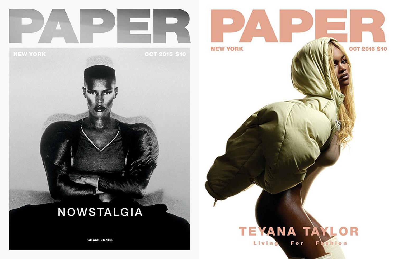 grace-jones-teyana-taylor-paper