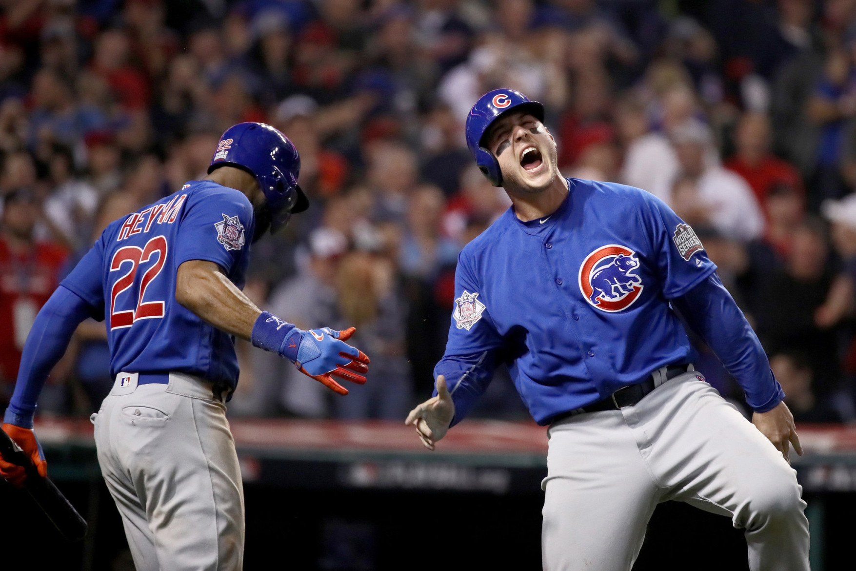 chicago-cubs-2016-world-series-champion-11