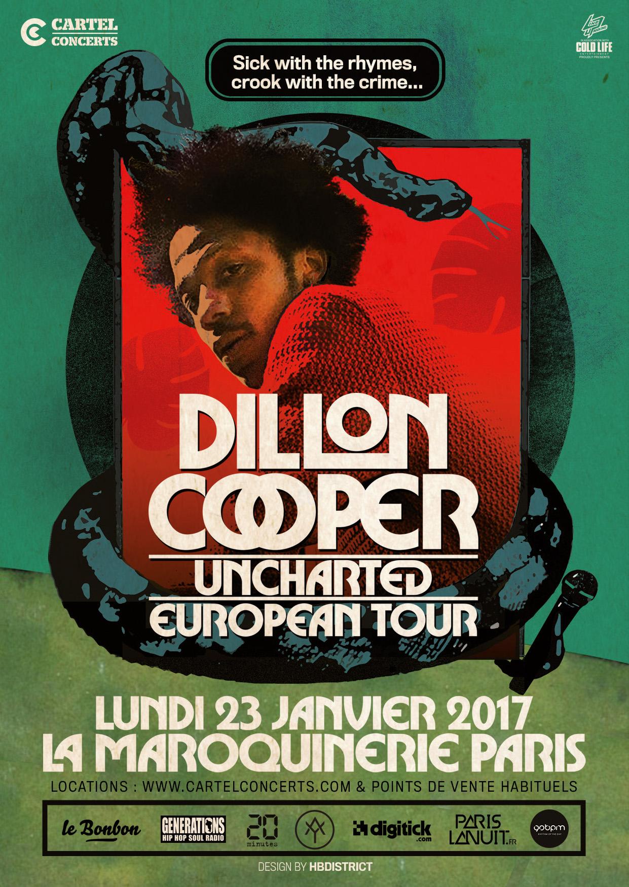 dillon-cooper