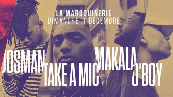 paris-hip-hop-winter-josman-take-a-mic-oboy-makala