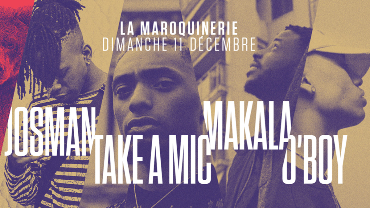 paris-hip-hop-winter-josman-take-a-mic-oboy-makala