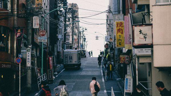 japon_by_melo_28-vignette