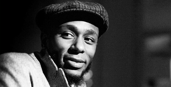 mosdef-southafrica