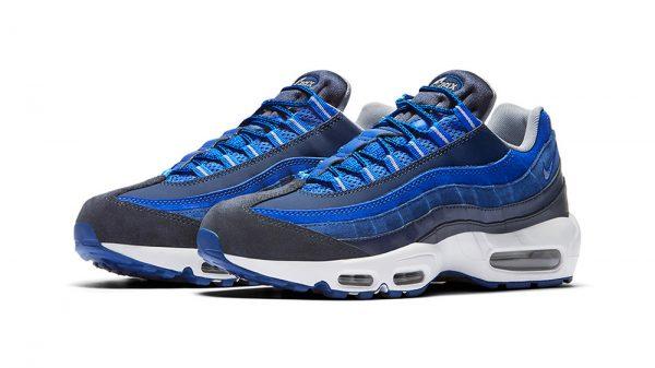 nike-air-max-95-all-blue-1-vignette