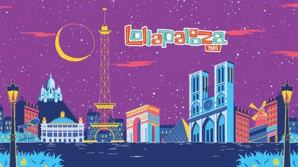 1484678325-lollapalooza-pars