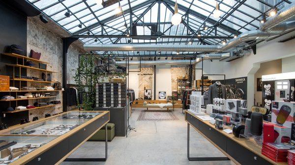 archive-paul-mougeot-yard