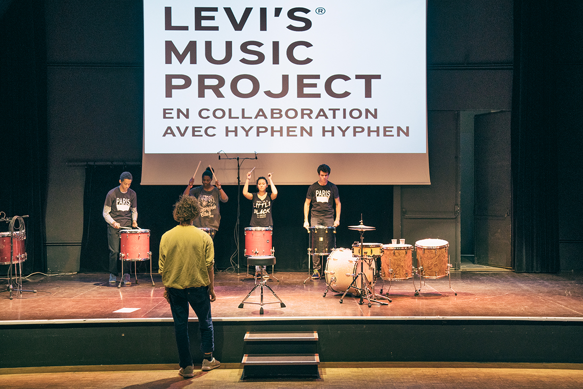 levis-music-project-hyphen-2