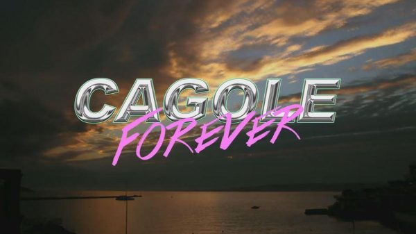 cagole-forever