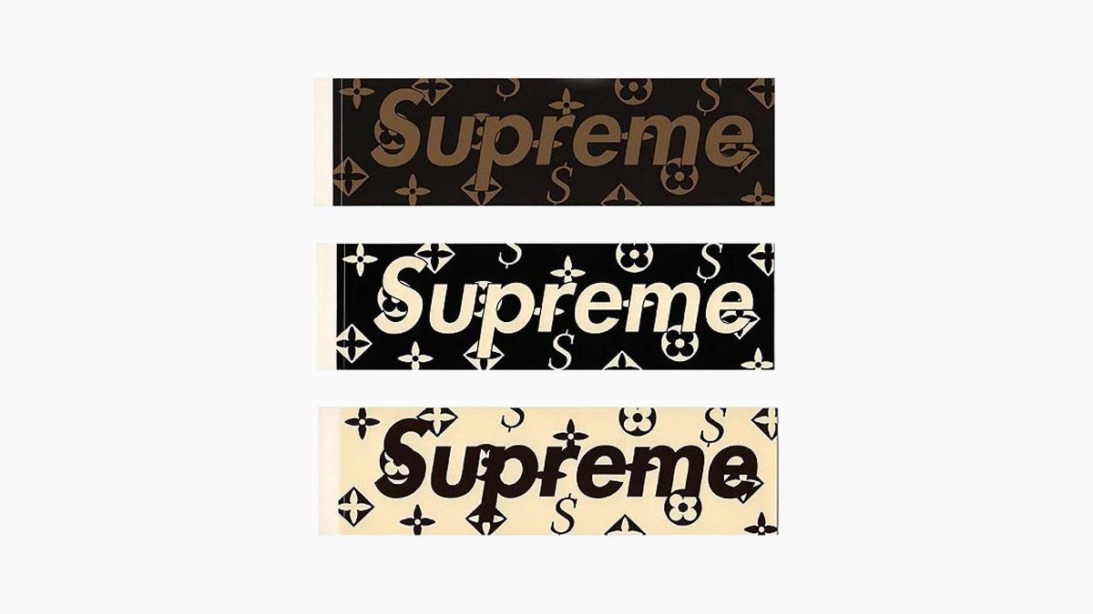 louis-vuitton-supreme-collaboration