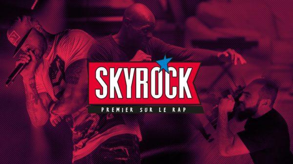 skyrock-2_1024