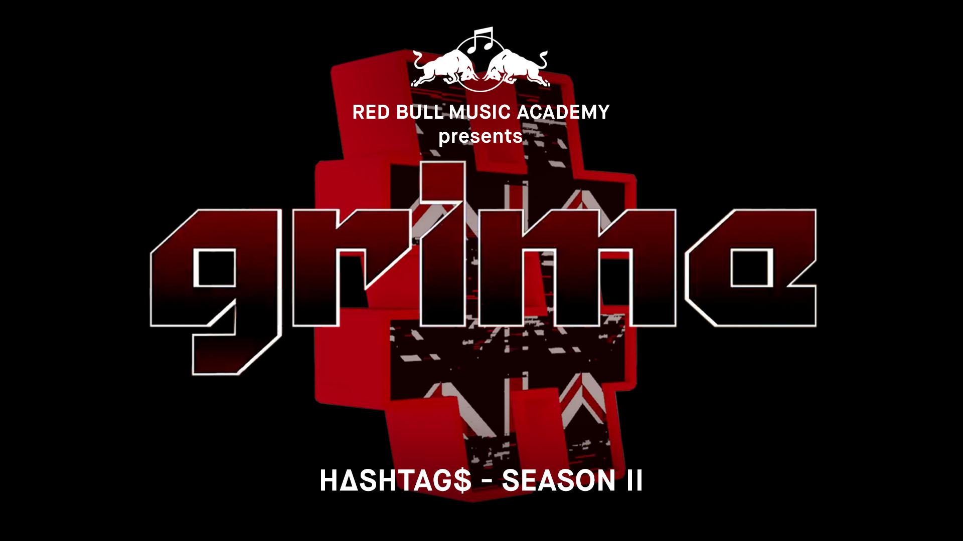 grime-redbull-music-academy-yard-2