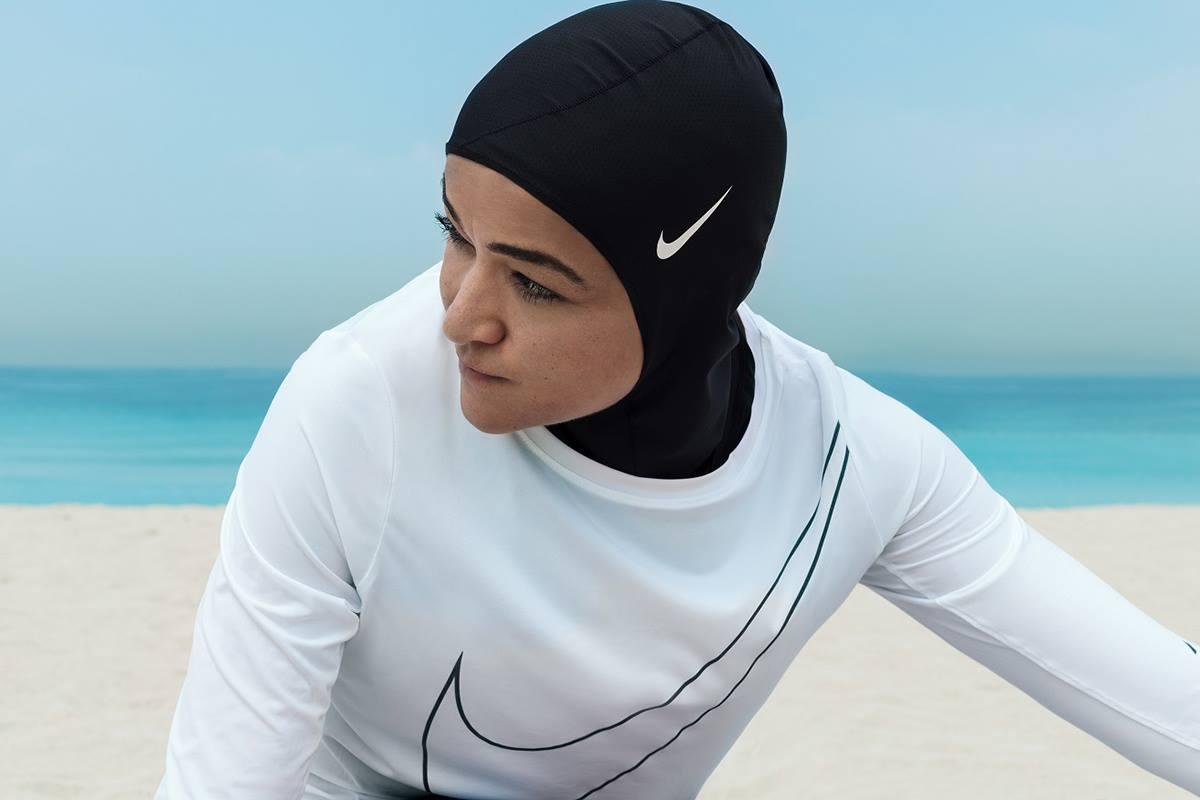 nike-pro-hijab-2
