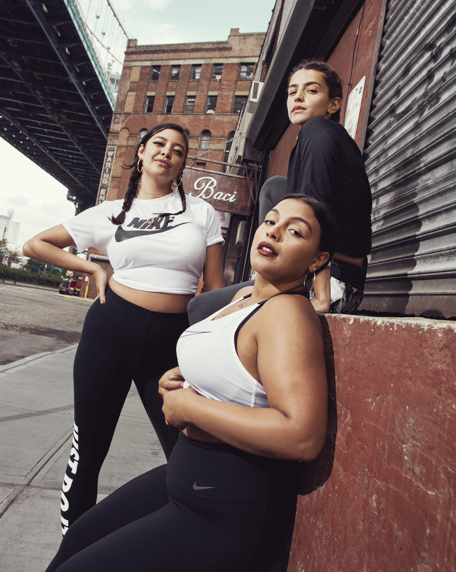 nike-launches-plus-size-collection-33347