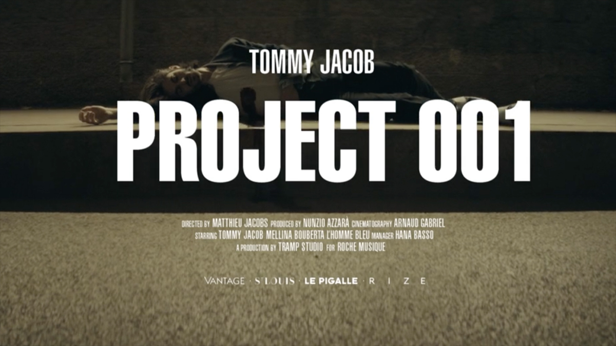 Tommy-Jacob-Project-001-10