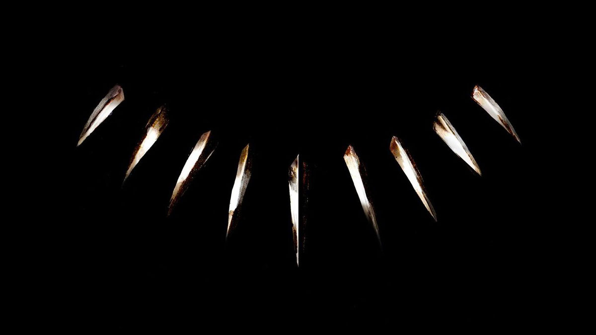 black-panther-soundtrack-kendrick