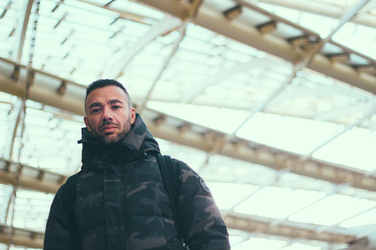 mouloud-mansouri-prison-hip-hop-convict-yard-2018-3