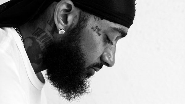 nipsey-hussle-victory-lap-review-label-majors