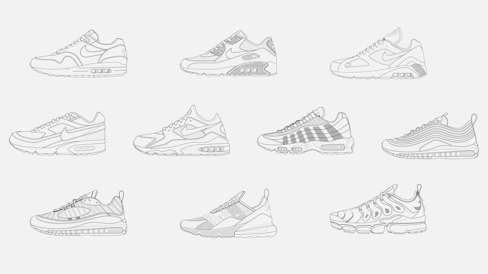 Air-Max-Day-Design-School-Icons_native_1600