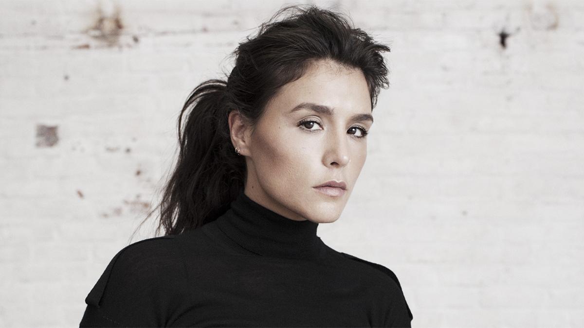 jessie-ware-elysee-montmartre concert paris 2018