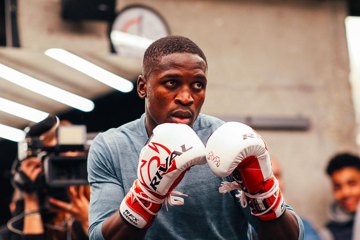 Souleymane-Cissokho-boxe-interview-2018-2