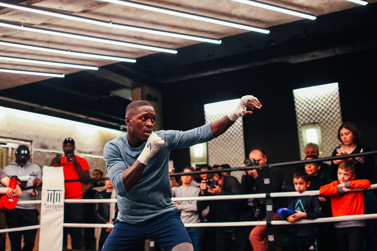 Souleymane-Cissokho-boxe-interview-2018-4