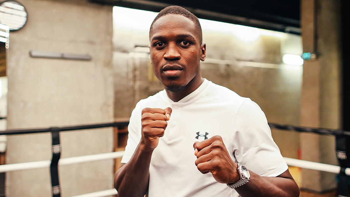 Souleymane-Cissokho-boxe-interview-2018