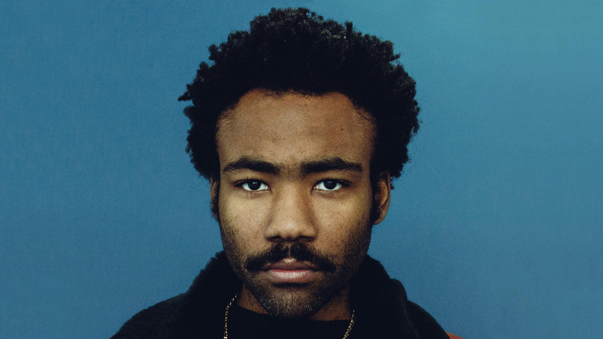 donald glover-atlanta-album-pharos-2018